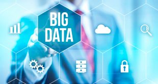 Big Data © Mikko Lemola | Shutterstock.com