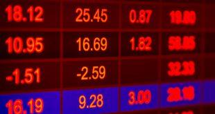 Goldman Sachs Sportprognose Wettanbieter