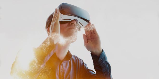 Ein Blick in die Zukunft der Arbeitswelt © franz12 - Shutterstock.com